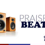 Praise beat